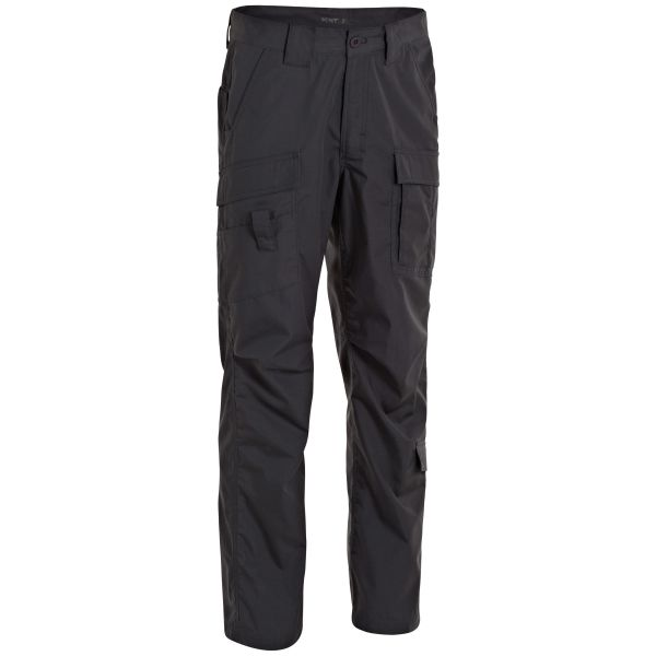 Pantalone Under Armour Medic navy-blu