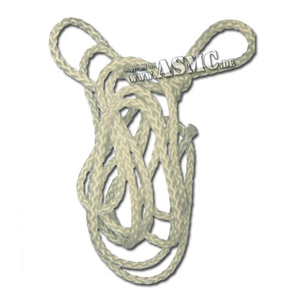 String Recurve Bow 130
