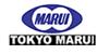 Tokyo Marui