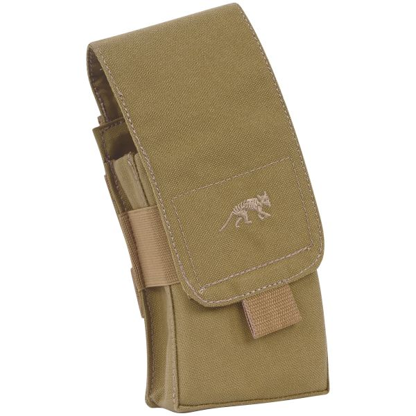 Tasca caricatore 2 SGL , MP5, TT, kaki