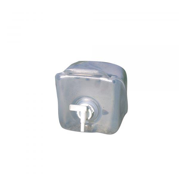 Contenitore pieghevole Polianter 10 L