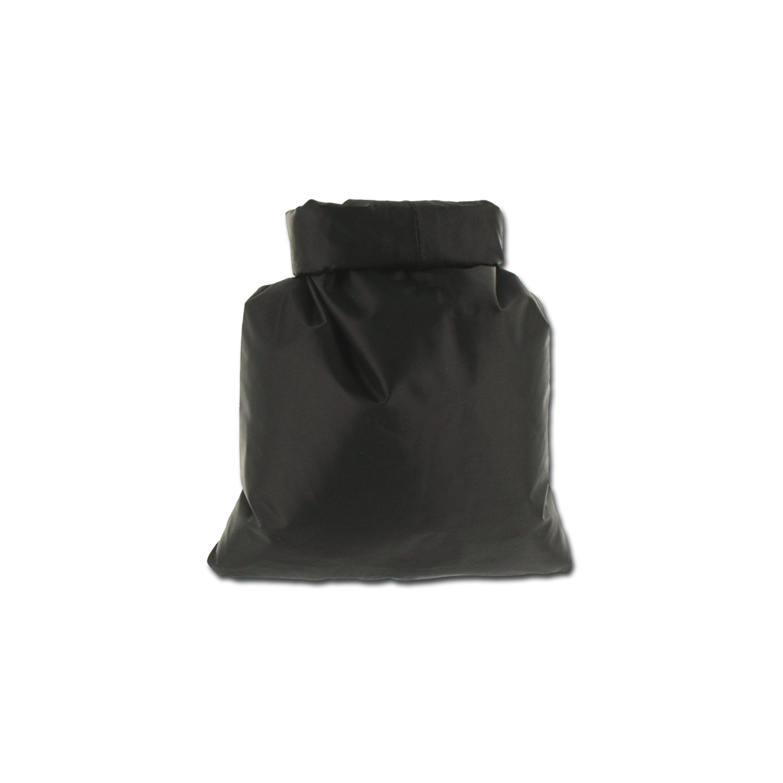Borsa sacco Highlander 1L nera