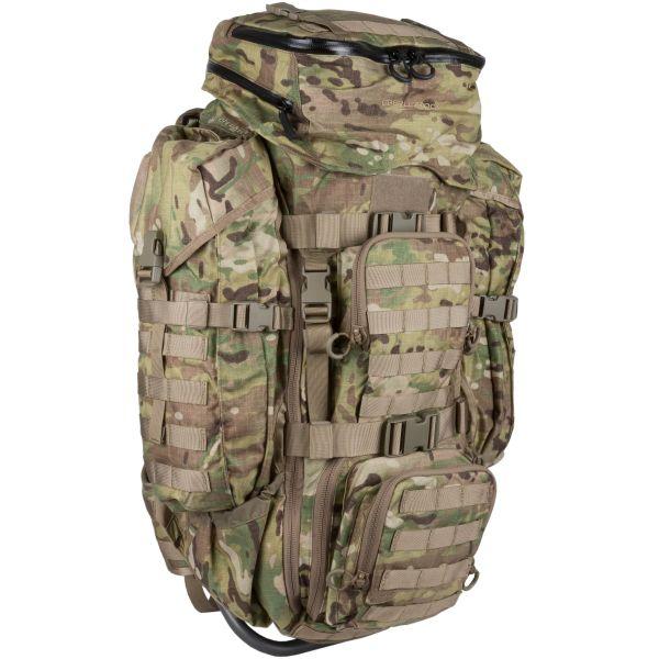 Zaino tattico cecchino G4 Operator II Eberlestock multicam 77L