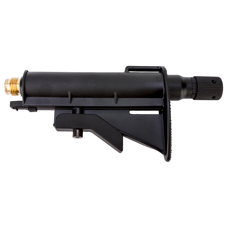 Asta telescopica Home Defense T4E per kit d'emergenza