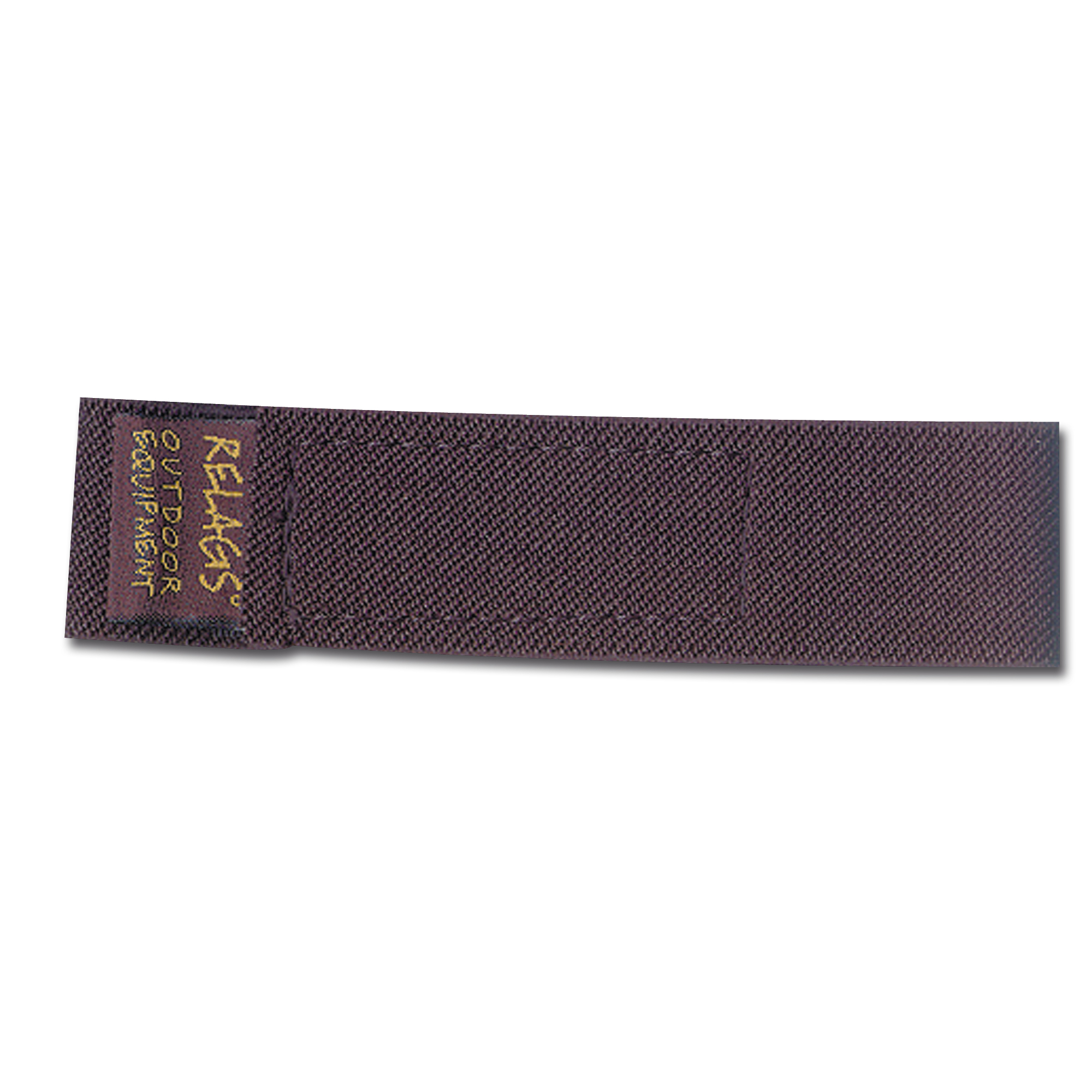 Strapits black 40 cm