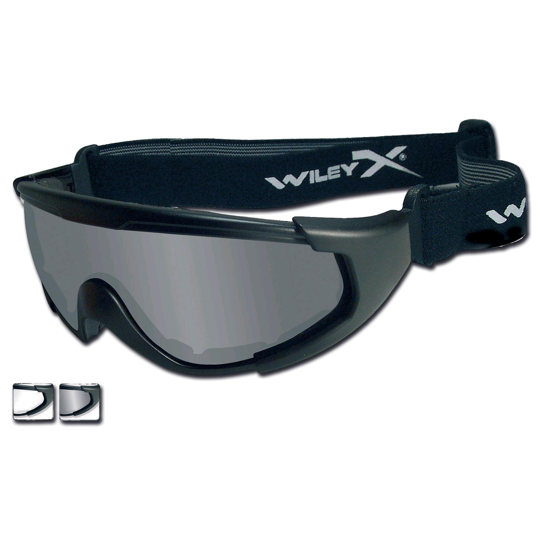 Occhiali Wiley X CQC
