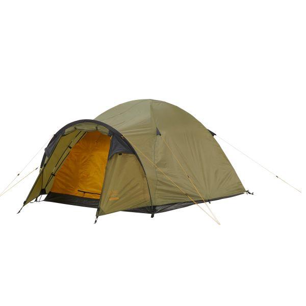 Tenda Grand Canyon Topeka 3 persone verde oliva