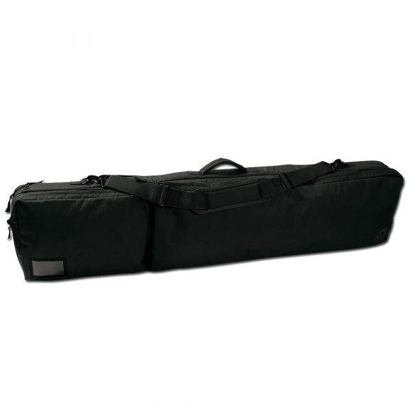 Borsa porta fucile TT large colore nero