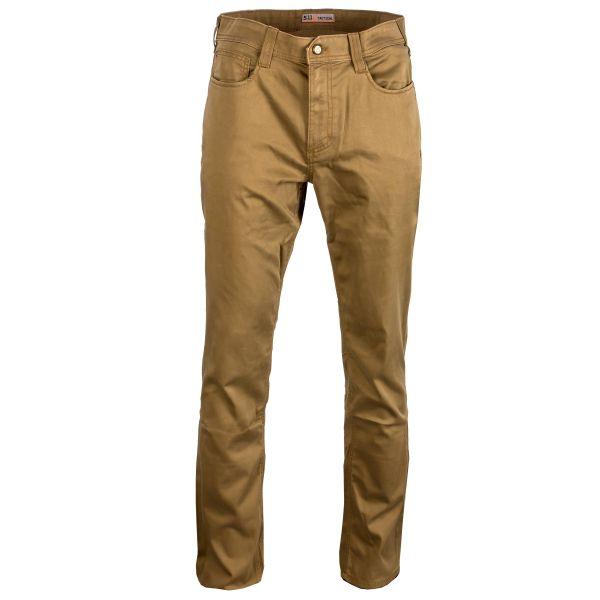 Pantaloni Defender-Flex Prestige marca 5.11 kangaroo