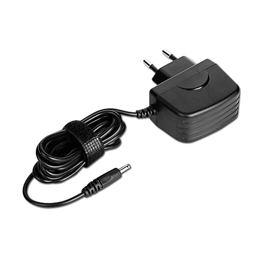 230 V adapter Mag-Lite Charger