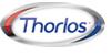 Thorlos