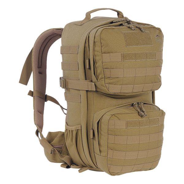 Zaino TT Combat Pack MK II cachi