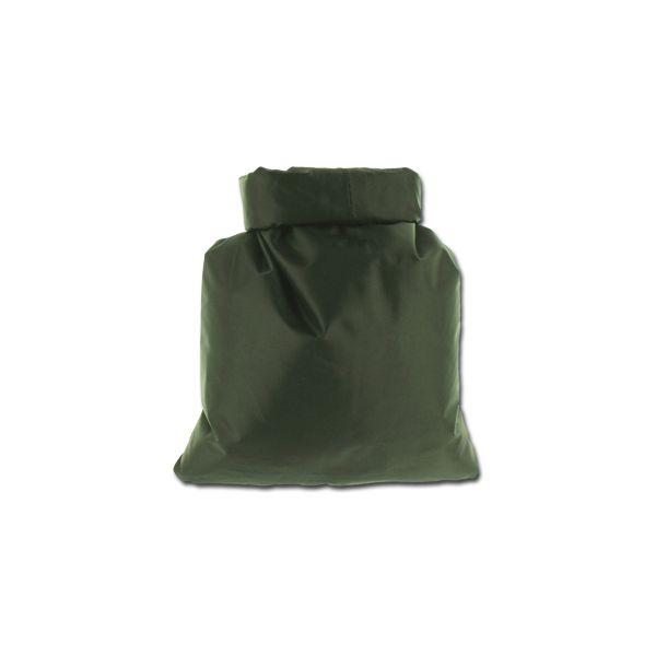 Borsa sacco Highlander 1L oliva