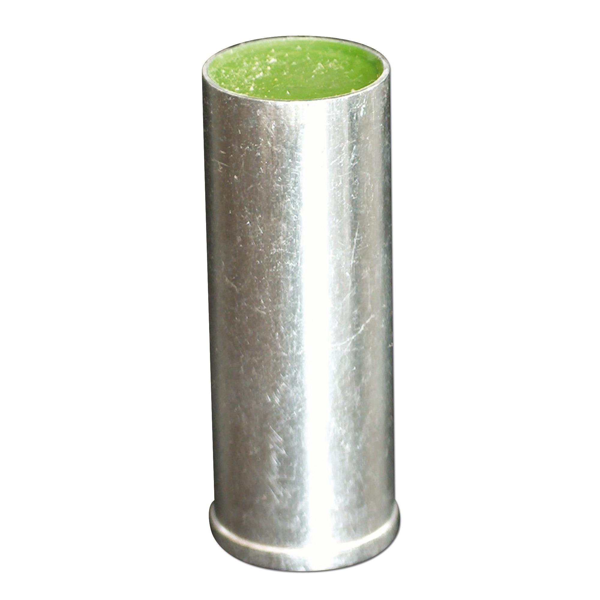 Nico cartucce di ricambio verdi