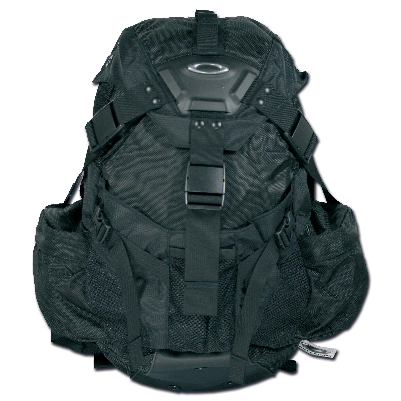 Zaino Oakley Icon Pack
