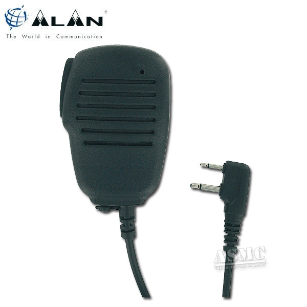 Microfono SM 500