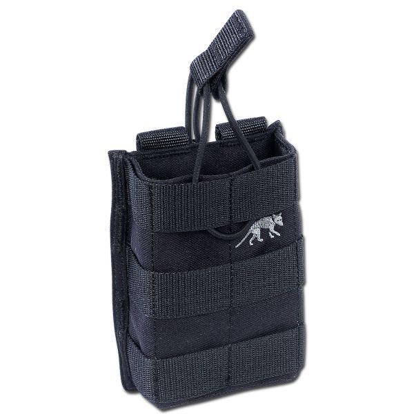 Tasca porta caricatore SGL BEL G36 TT nera