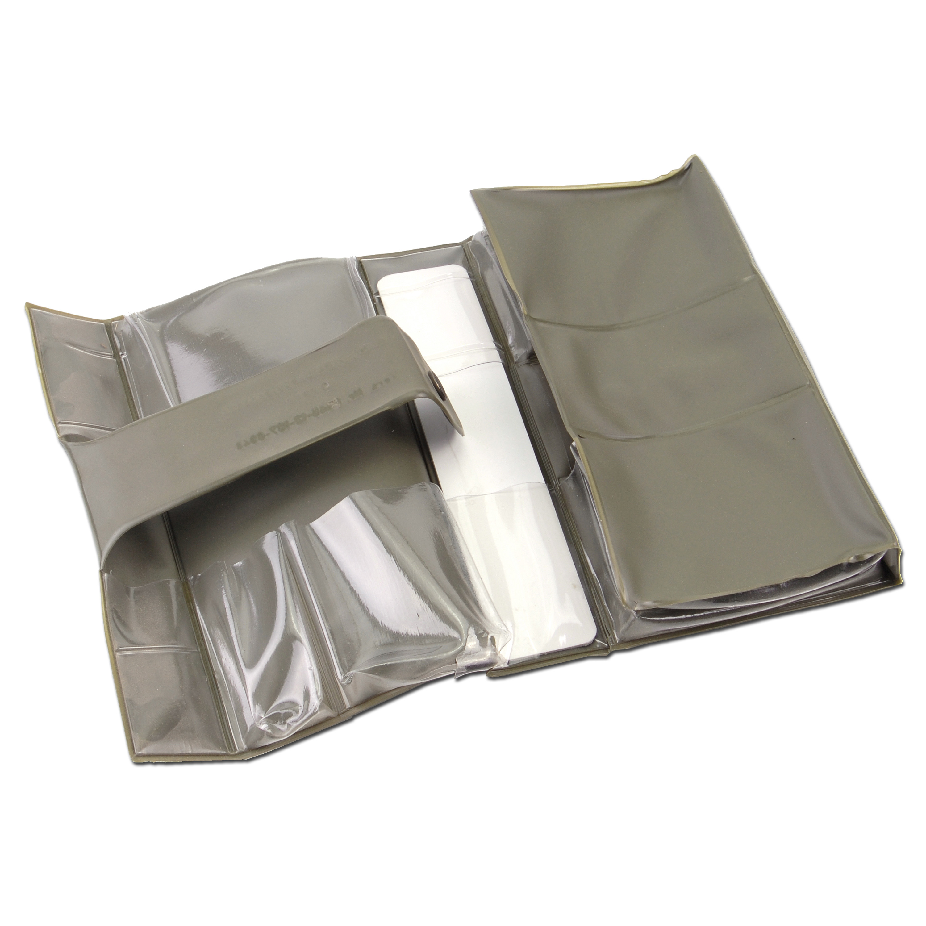 Medic pouch small