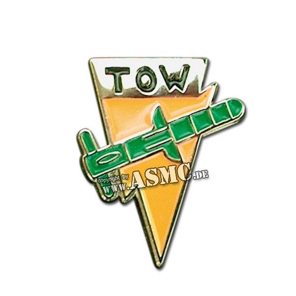 Pin TOW