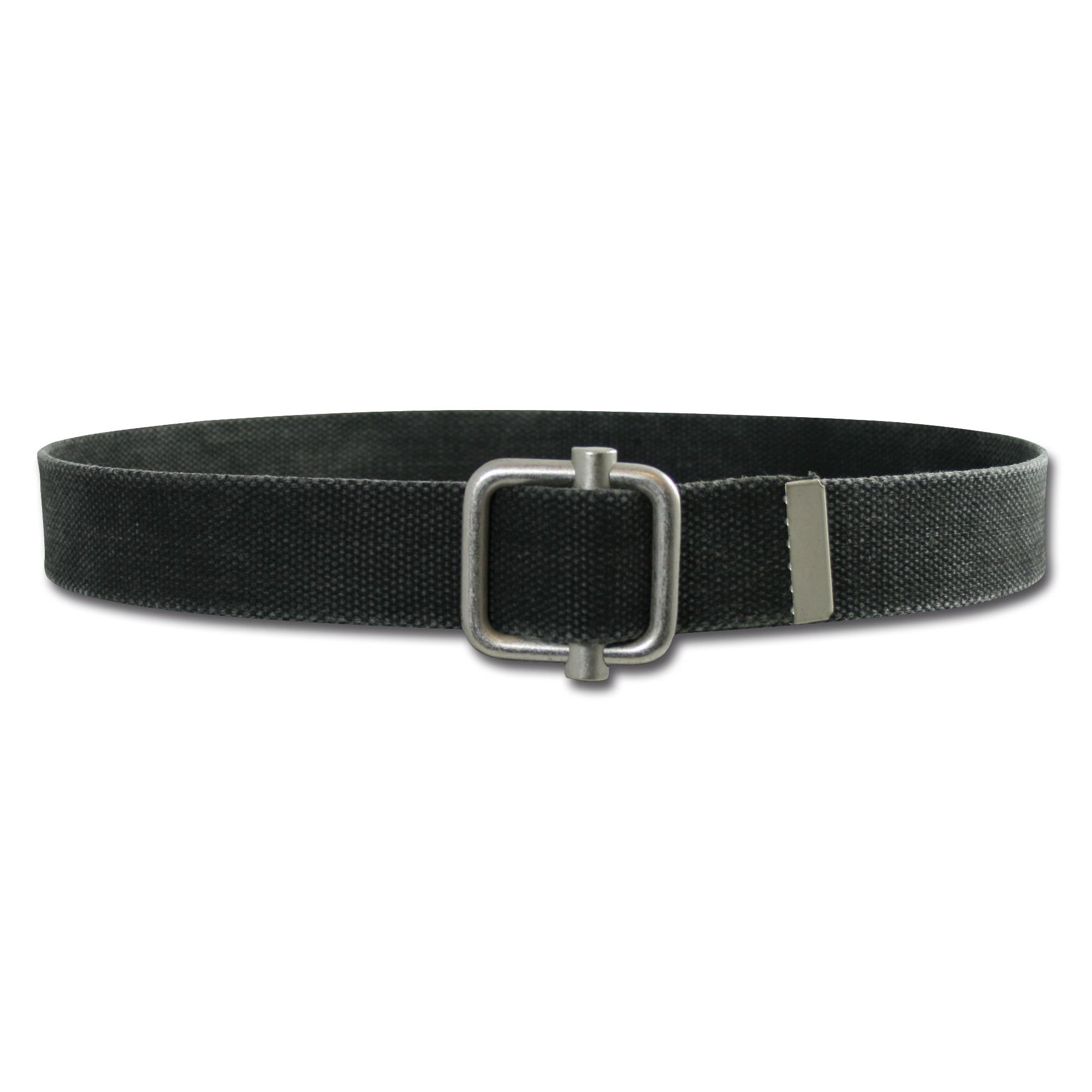 Belt Para black