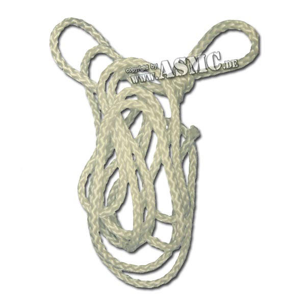 String Recurve Bow 140