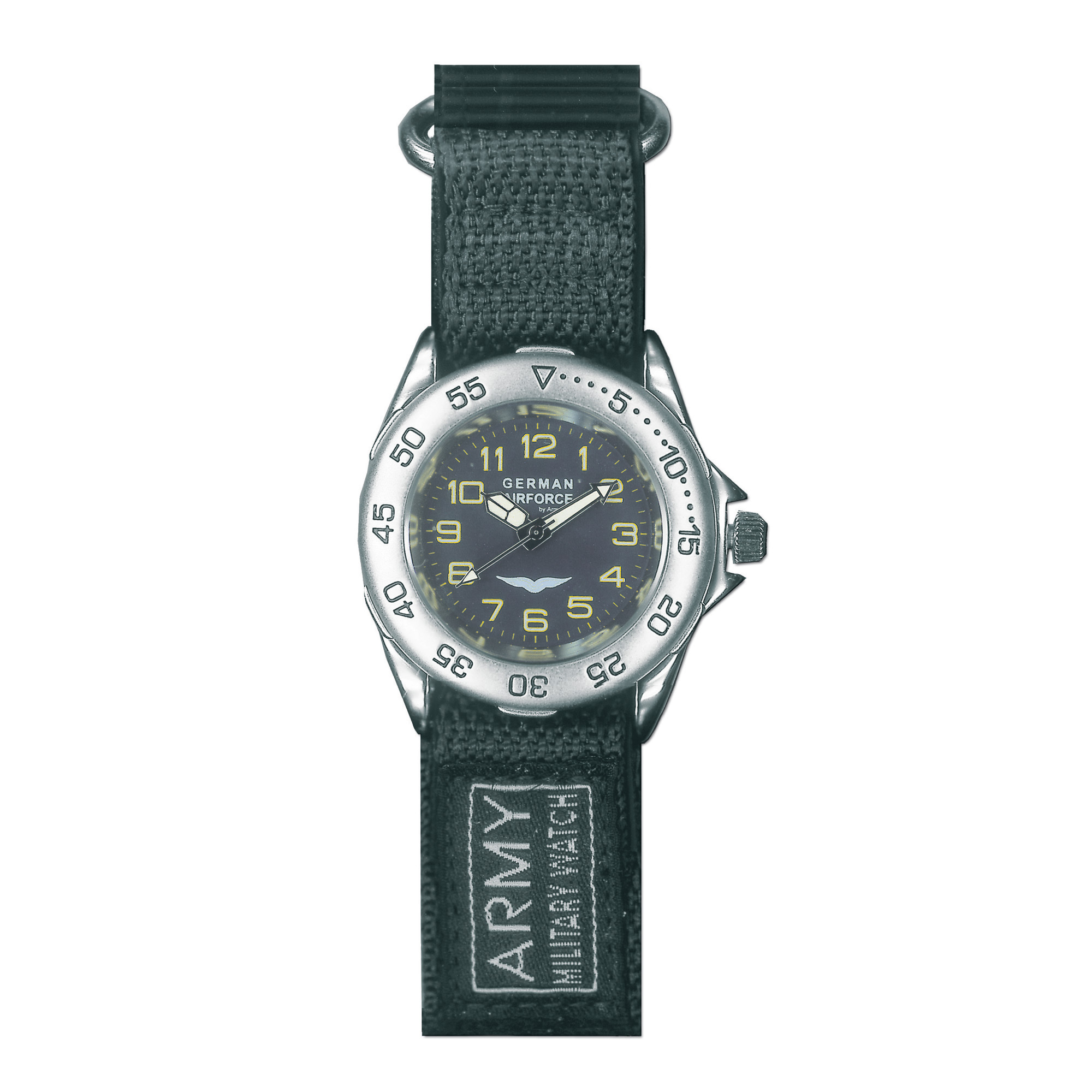 Orologio Air Force