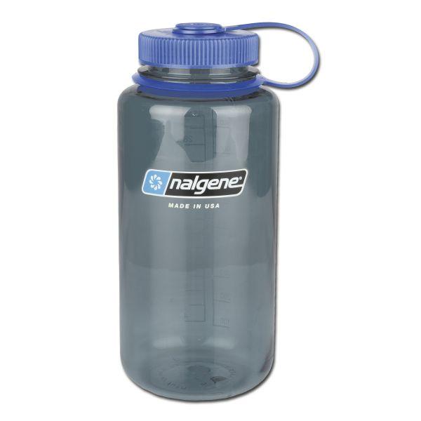 Bottiglia Everyday marca Nalgene 1 L colore grigio
