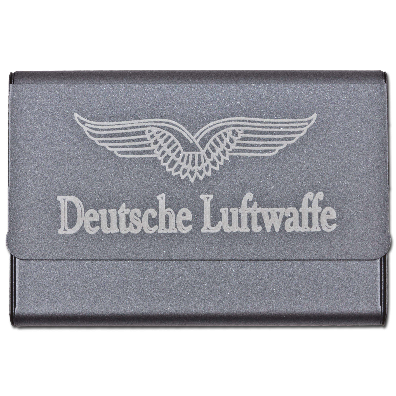 Business Card Holder Luftwaffe