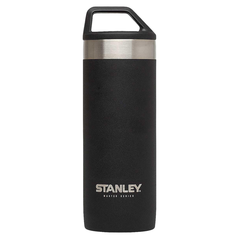 Contenitore termico Master Vacuum Stanley 532 ml