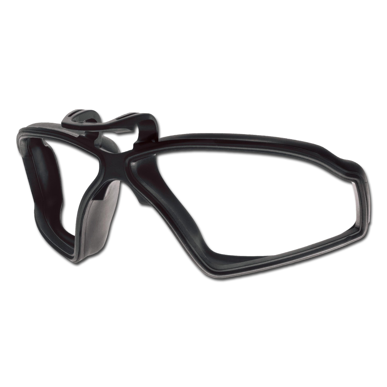 Oakley SI M-frame kit di Halo