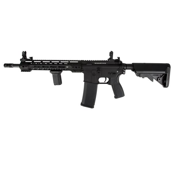 Fucile softair Specna Arms SA-E14 Edge S-AEG nero