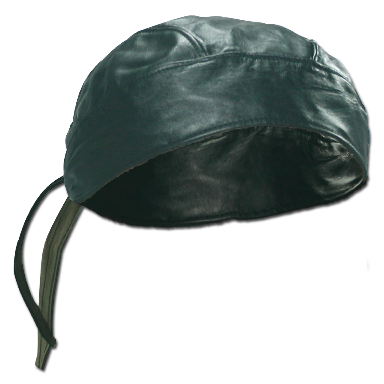 Headwrap Biker