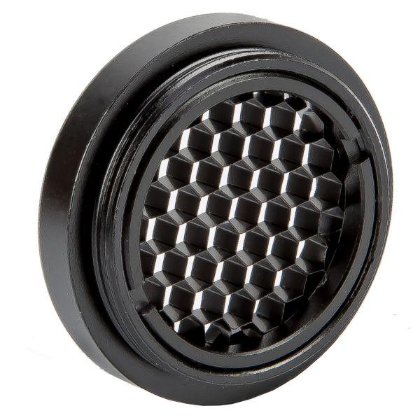 Killflash Aim-O per ottica RD-1 colore nero