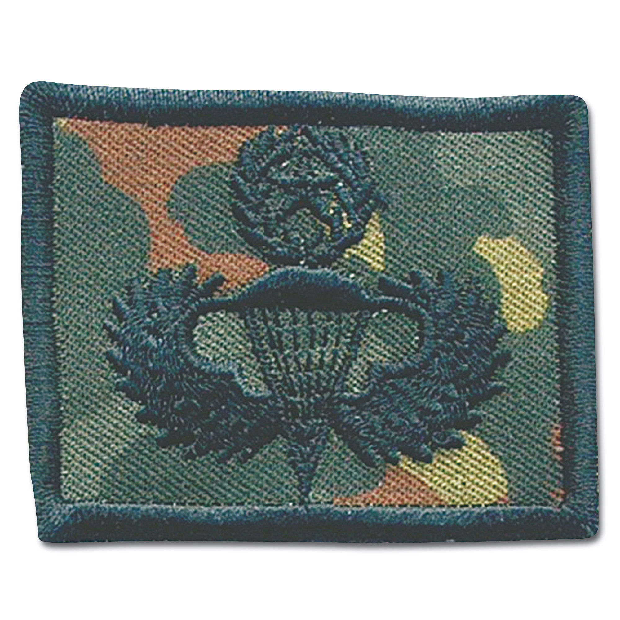 patch us-master para