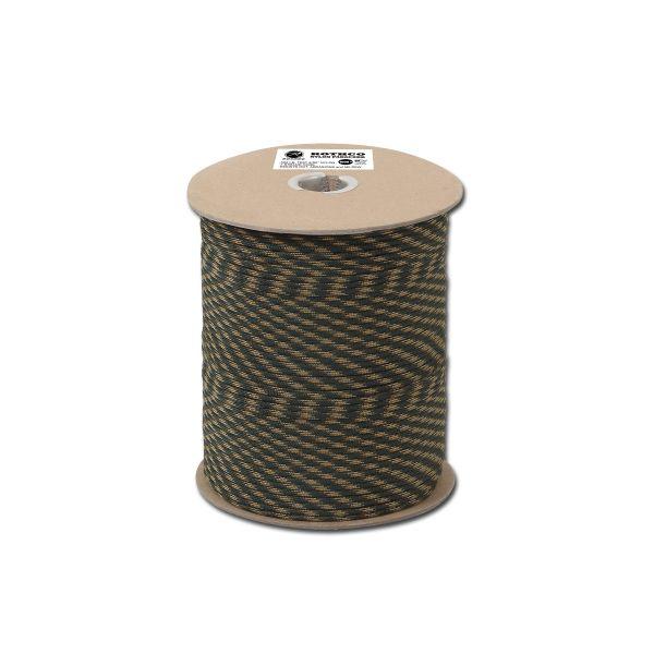 Paracord bobina Rothco Nylon