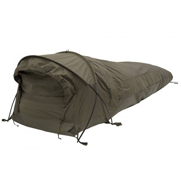 Tenda da cecchino marca Carinthia Sniper Observer Plus
