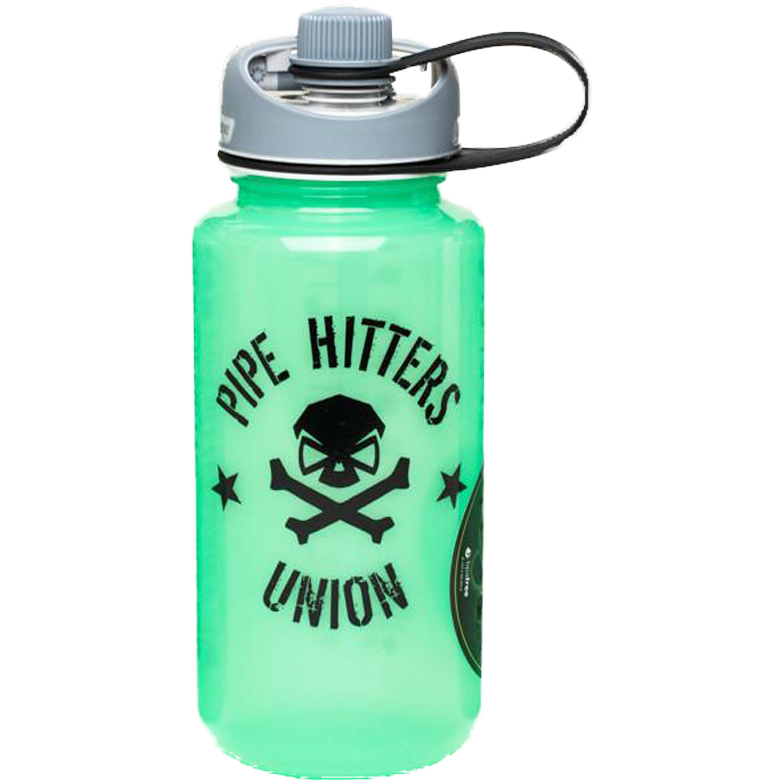 Borraccia Multi-Drink marca Nalgene Pipe Hitters Union 1 L GITD