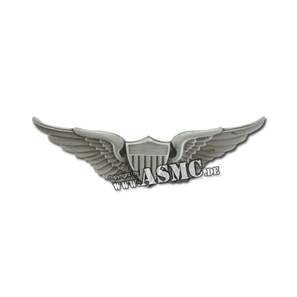 Insignia US Aviator