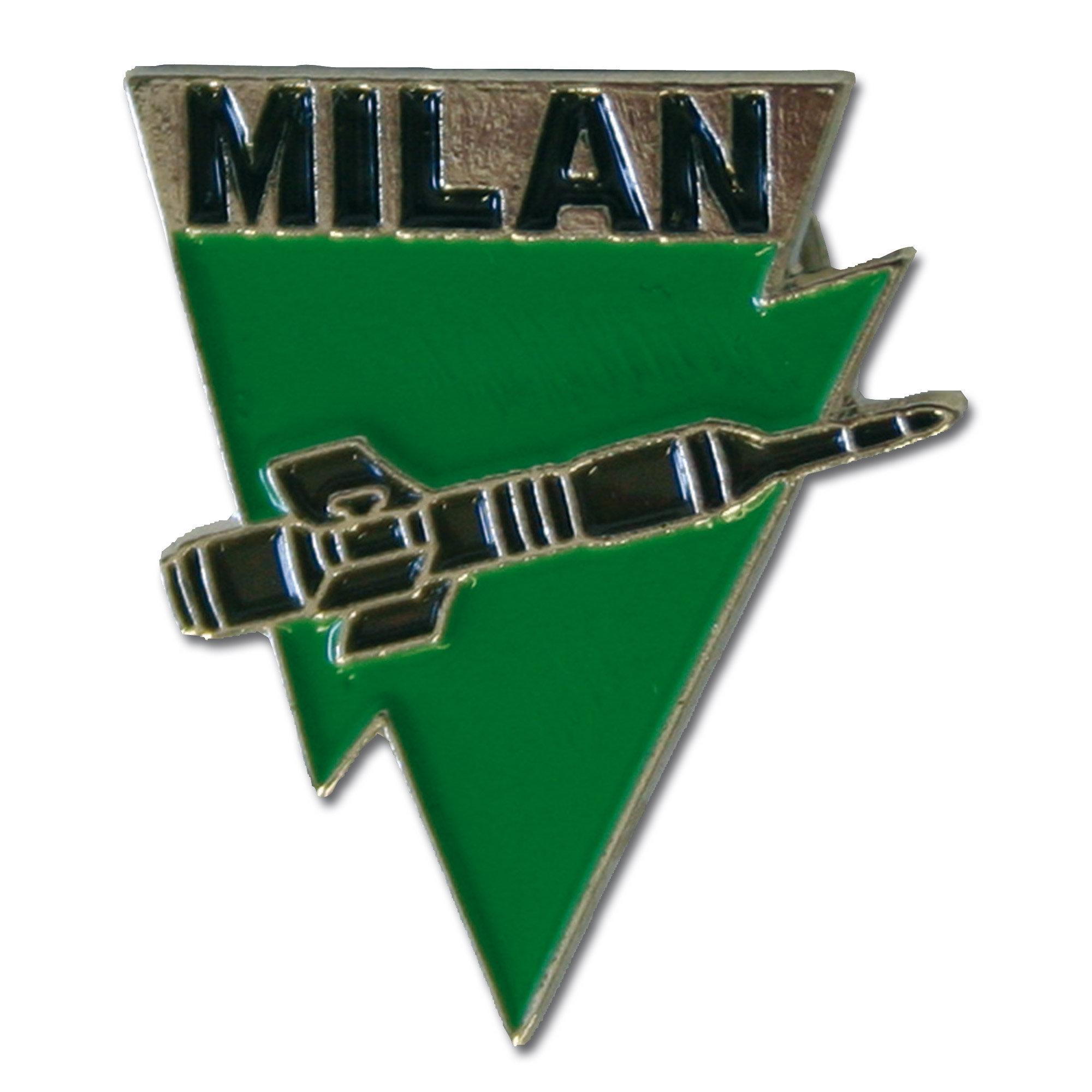 Mini spilla MILAN