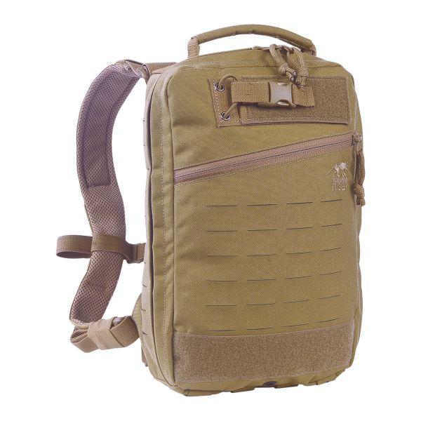 Zaino TT Medic Assault Pack MK II, S, kaki
