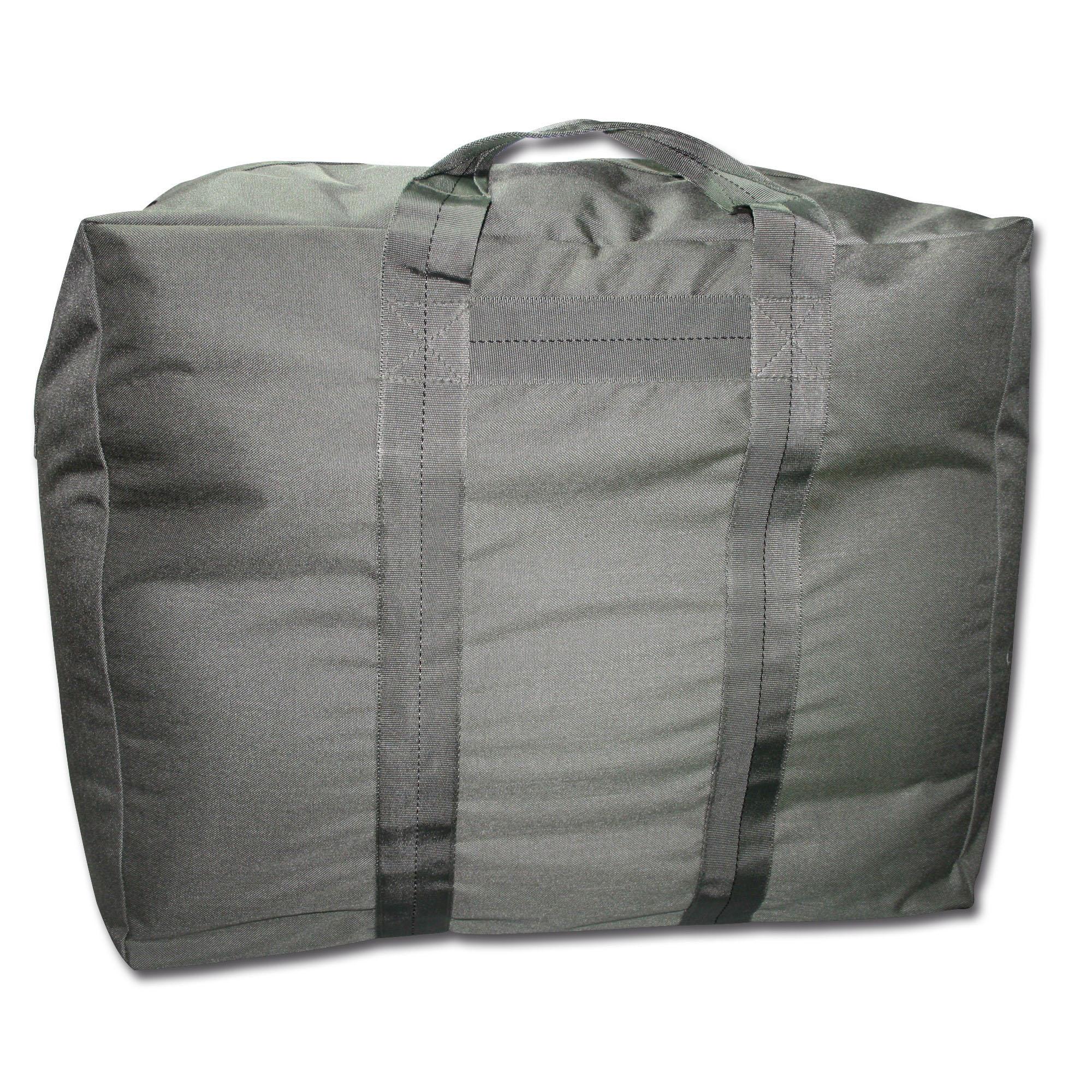 Tasca per kit paracadutista Tru-Spec foliage