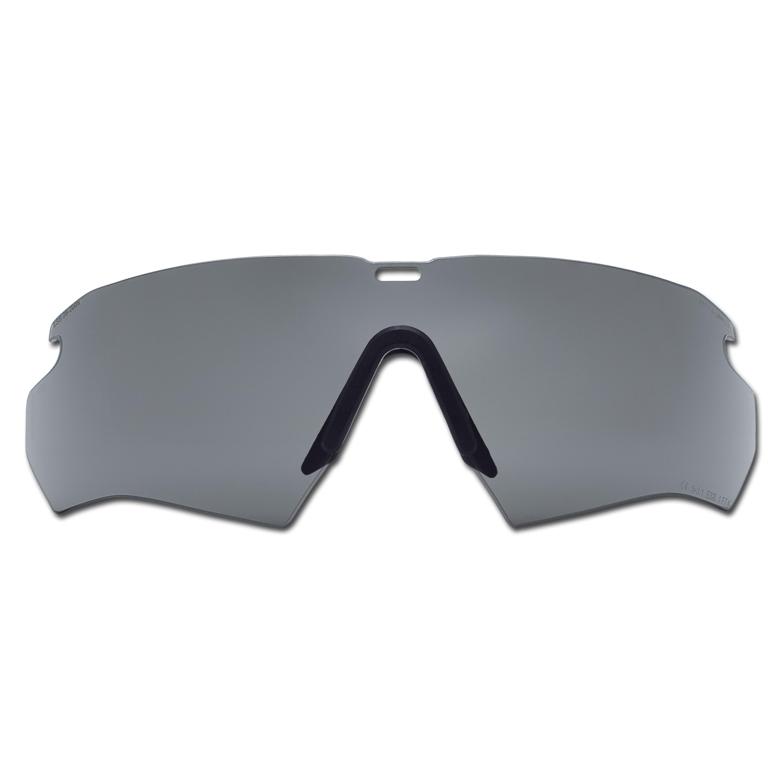 Lenti di ricambio per occhiali Crossbow ESS fumo