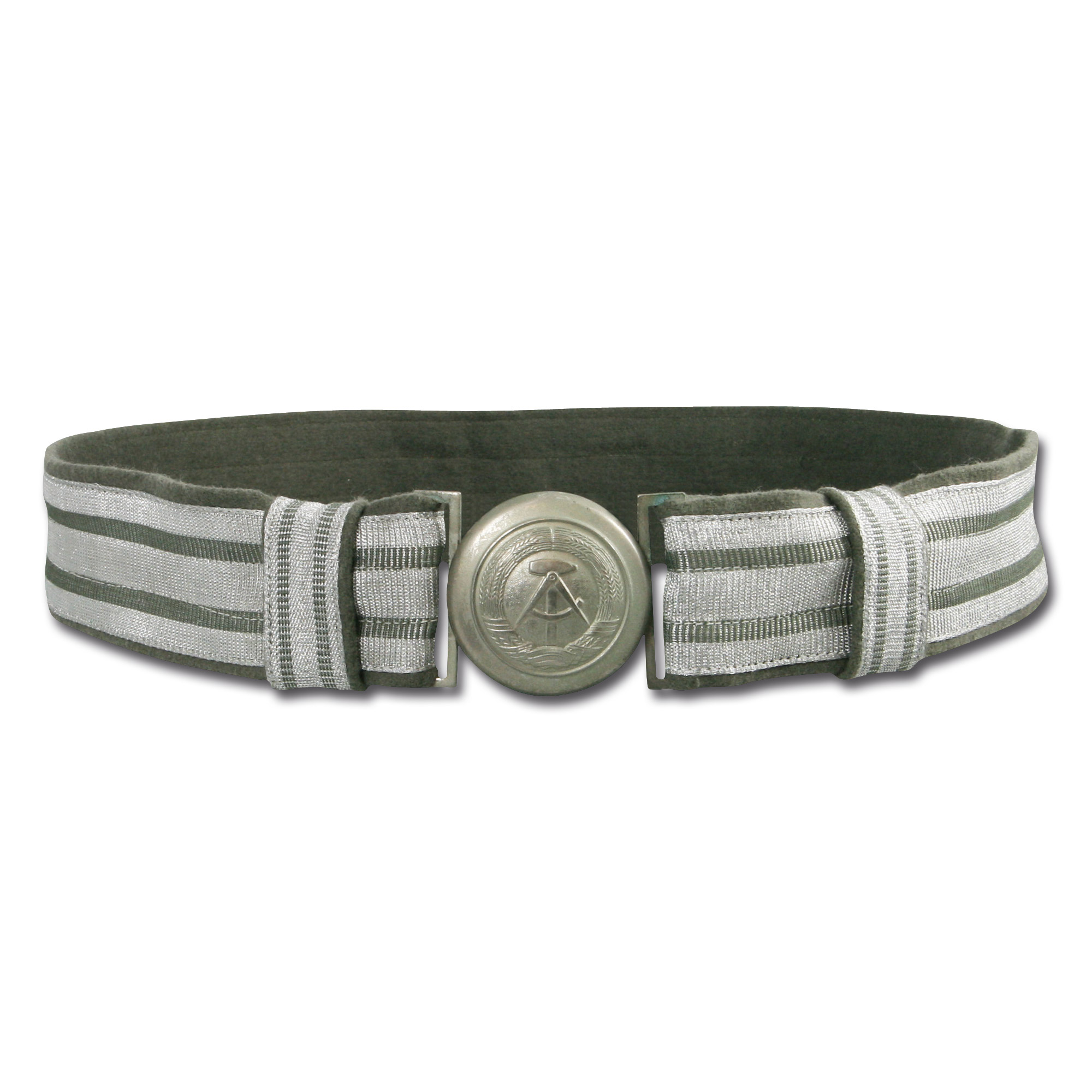 NVA Dress Belt