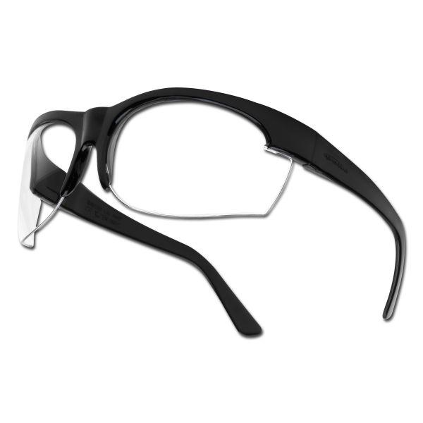 Occhiali Bollé Super Nylsun chiaro