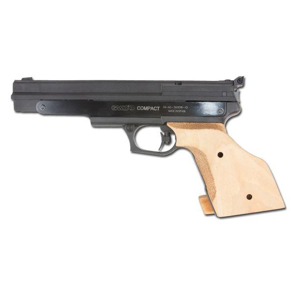 Pistola ad aria compressa Compact Gamo