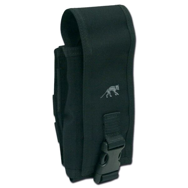 Tasca porta caricatore SGL TT colore nero