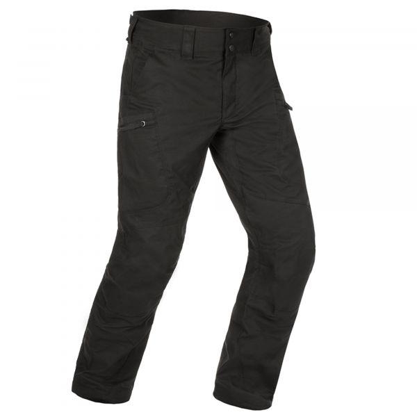 Pantaloni Combat Enforcer Flex marca ClawGear nero