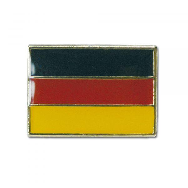 Pin Mini Bandiera Germania