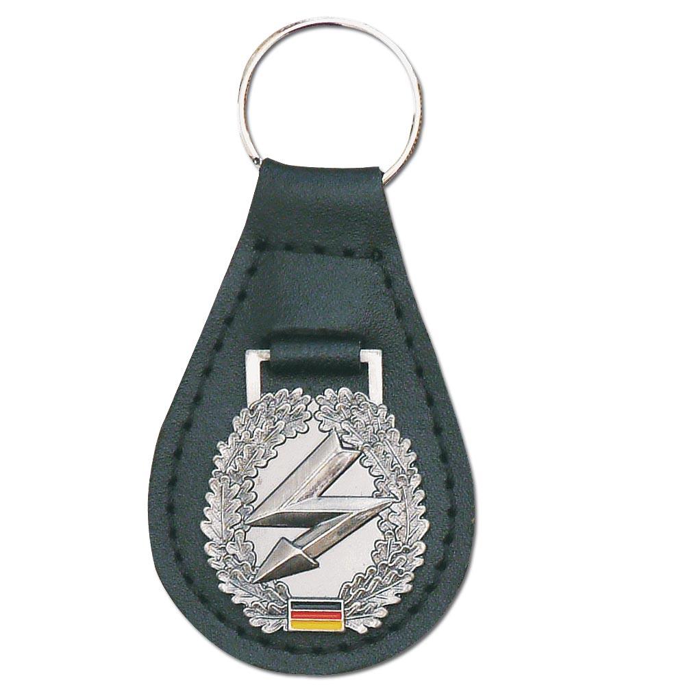 Key ring Fernmelder