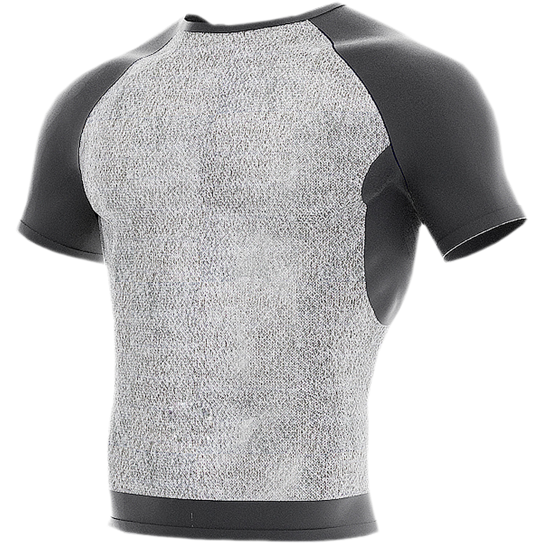 Shirts  Camicie  dd218f293e69